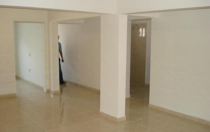 Foto de casa en venta en  193, campestre, cajeme, sonora, 1530426 No. 02