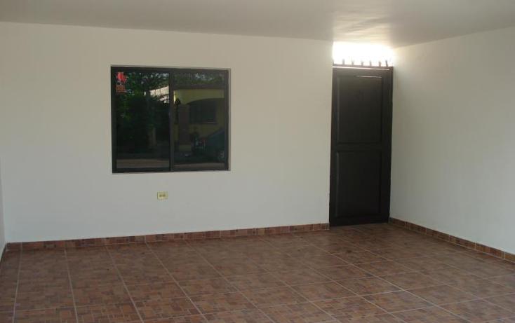 Foto de casa en venta en  193, campestre, cajeme, sonora, 1530426 No. 03