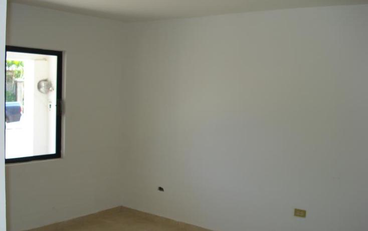Foto de casa en venta en  193, campestre, cajeme, sonora, 1530426 No. 04