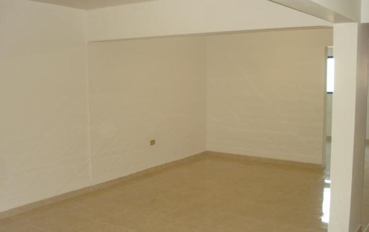 Foto de casa en venta en  193, campestre, cajeme, sonora, 1530426 No. 06