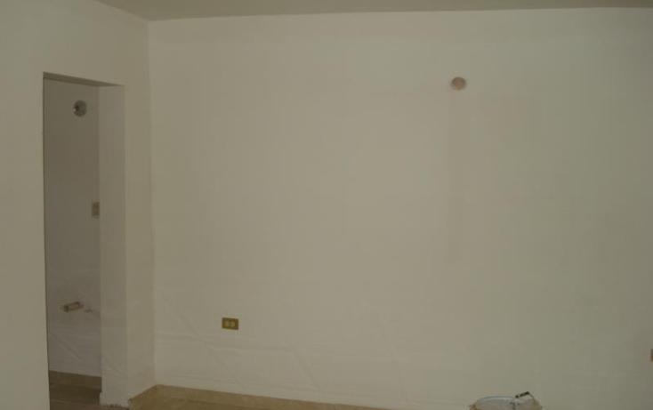 Foto de casa en venta en  193, campestre, cajeme, sonora, 1530426 No. 07