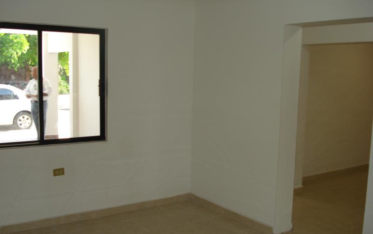Foto de casa en venta en  193, campestre, cajeme, sonora, 1530426 No. 09