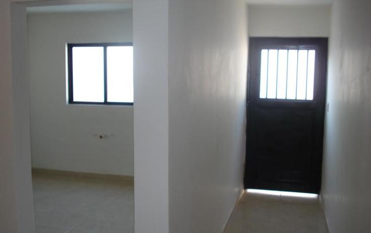Foto de casa en venta en  193, campestre, cajeme, sonora, 1530426 No. 11