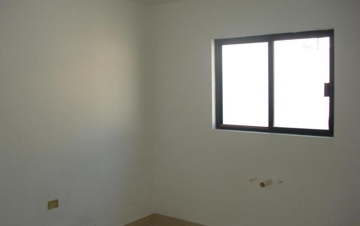 Foto de casa en venta en  193, campestre, cajeme, sonora, 1530426 No. 12