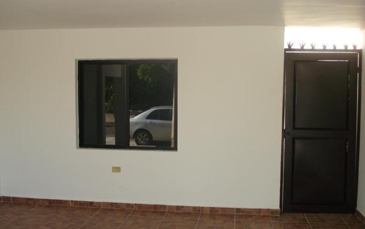 Foto de casa en venta en  193, campestre, cajeme, sonora, 1530426 No. 16