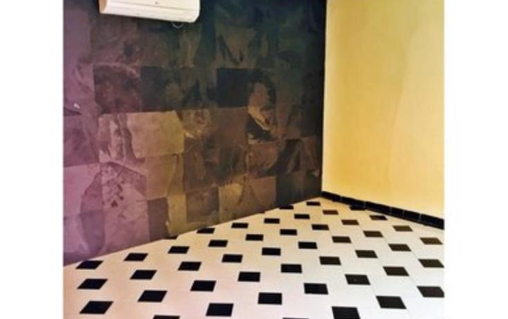 Foto de casa en venta en  193, el vigía, zapopan, jalisco, 1902548 No. 12