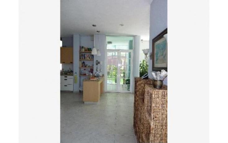 Foto de casa en venta en  193, esmeralda, colima, colima, 1991496 No. 02
