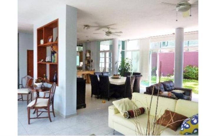 Foto de casa en venta en  193, esmeralda, colima, colima, 1991496 No. 03
