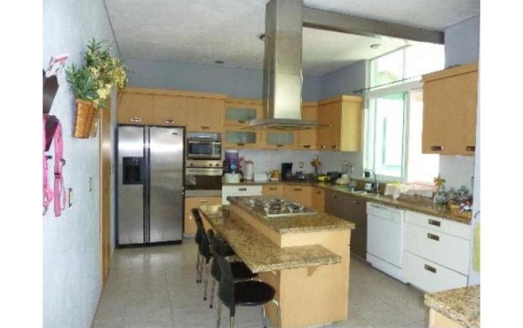 Foto de casa en venta en  193, esmeralda, colima, colima, 1991496 No. 04