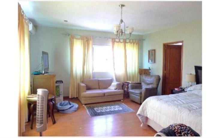 Foto de casa en venta en  193, esmeralda, colima, colima, 1991496 No. 06