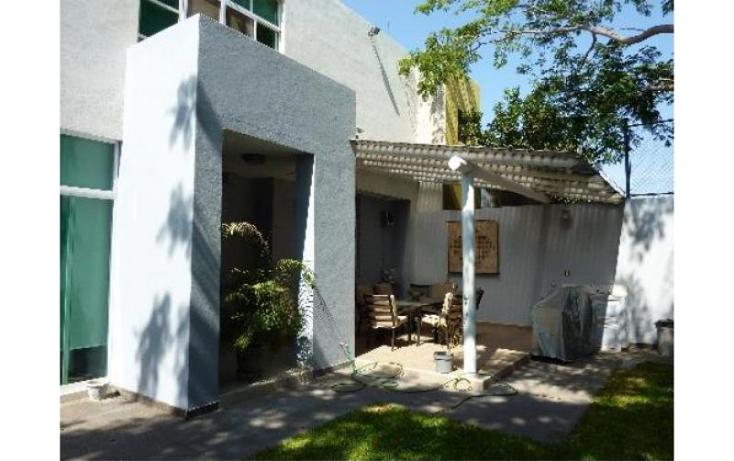 Foto de casa en venta en  193, esmeralda, colima, colima, 1991496 No. 08