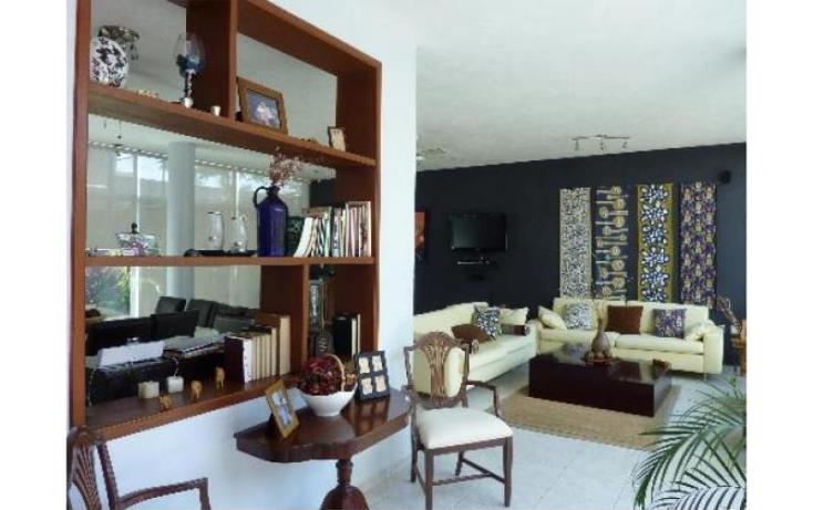 Foto de casa en venta en  193, esmeralda, colima, colima, 1991496 No. 11