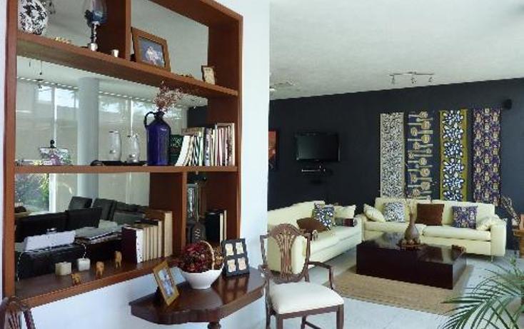 Foto de casa en venta en l. chavez ortiz 193, esmeralda, colima, colima, 2657786 No. 02
