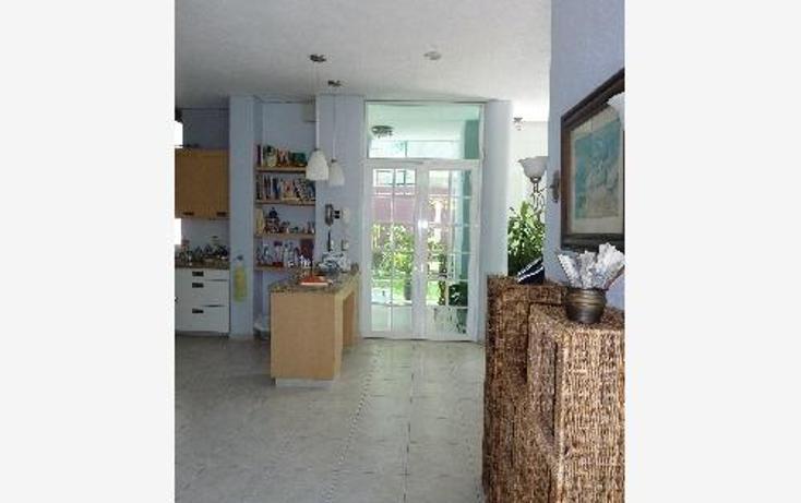Foto de casa en venta en l. chavez ortiz 193, esmeralda, colima, colima, 2657786 No. 04