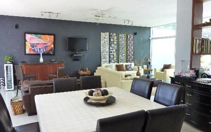 Foto de casa en venta en l. chavez ortiz 193, esmeralda, colima, colima, 2657786 No. 07