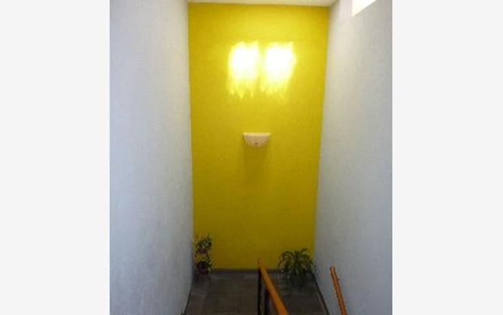 Foto de casa en venta en l. chavez ortiz 193, esmeralda, colima, colima, 2657786 No. 09