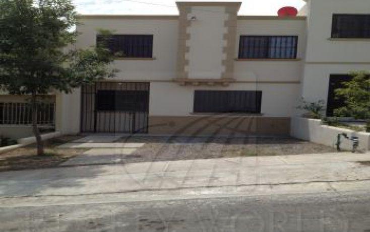 Foto de casa en venta en 1930, real del valle 2 sector, santa catarina, nuevo león, 1968993 no 01