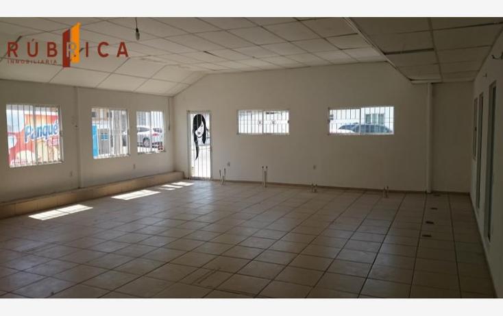 Foto de local en venta en  194, colima centro, colima, colima, 884799 No. 03