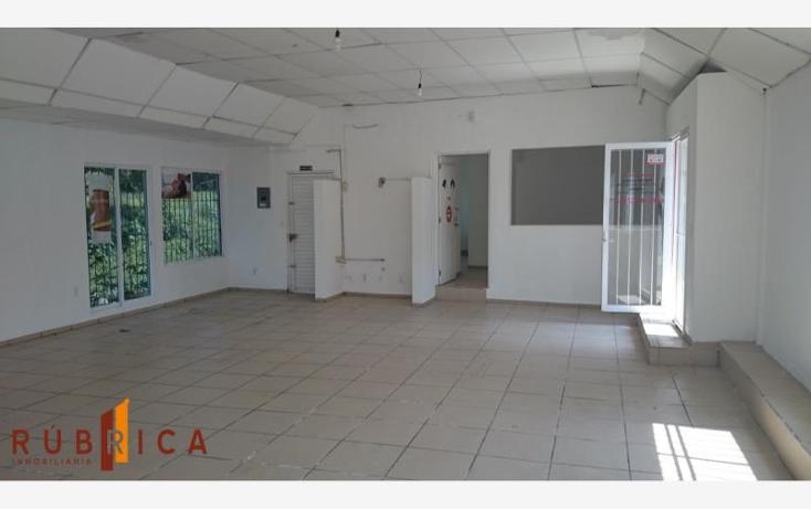 Foto de local en venta en  194, colima centro, colima, colima, 884799 No. 05