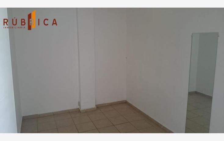 Foto de local en venta en  194, colima centro, colima, colima, 884799 No. 09