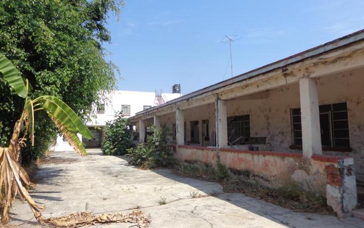 Foto de local en venta en  194, emiliano zapata, cuautla, morelos, 466496 No. 02