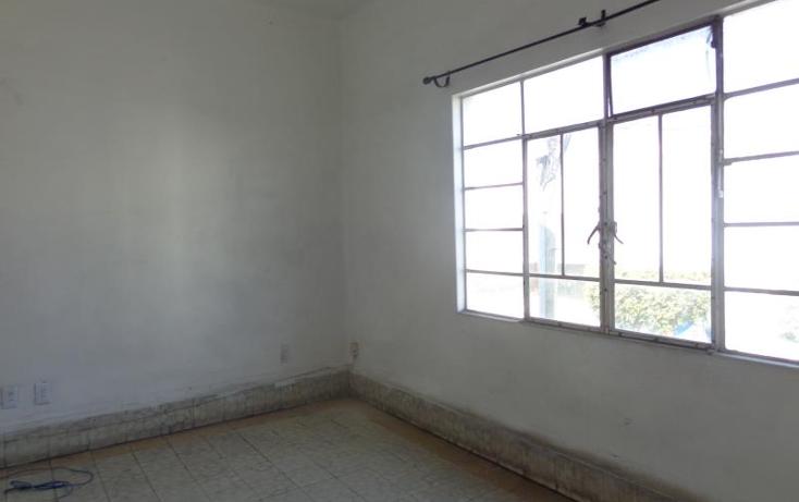 Foto de local en venta en  194, emiliano zapata, cuautla, morelos, 466496 No. 03