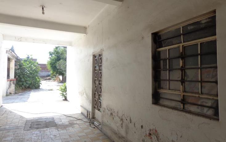 Foto de local en venta en  194, emiliano zapata, cuautla, morelos, 466496 No. 05