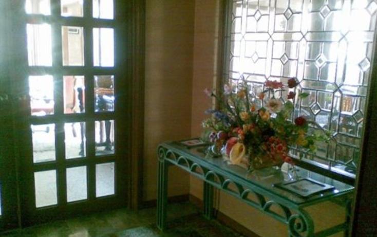 Foto de casa en venta en  194, san lorenzo, saltillo, coahuila de zaragoza, 1528280 No. 02