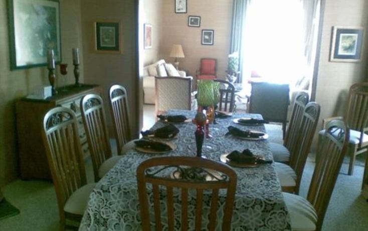 Foto de casa en venta en  194, san lorenzo, saltillo, coahuila de zaragoza, 1528280 No. 05