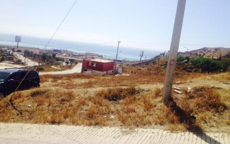Foto de terreno habitacional en venta en  19403, vista marina, playas de rosarito, baja california, 2027152 No. 02