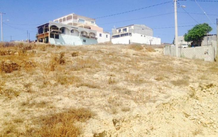 Foto de terreno habitacional en venta en  19403, vista marina, playas de rosarito, baja california, 2027152 No. 03