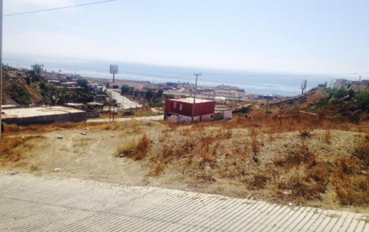 Foto de terreno habitacional en venta en  19403, vista marina, playas de rosarito, baja california, 2027152 No. 04