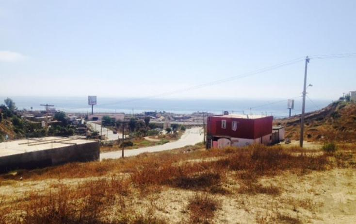 Foto de terreno habitacional en venta en  19403, vista marina, playas de rosarito, baja california, 2027152 No. 05