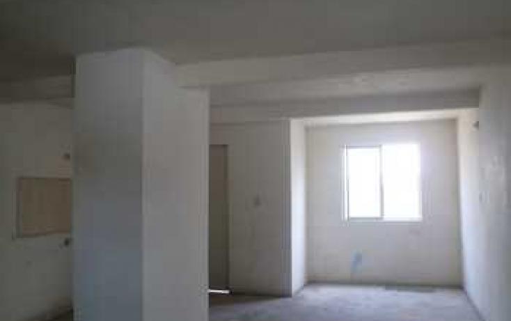 Foto de casa en venta en 19446, metroplex 2, apodaca, nuevo león, 950553 no 02