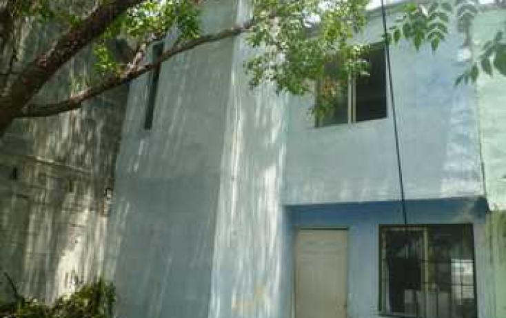 Foto de casa en venta en 19446, metroplex 2, apodaca, nuevo león, 950553 no 03