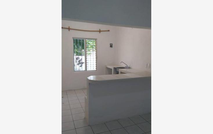 Foto de casa en venta en  1945, francisco i madero, colima, colima, 1983888 No. 18