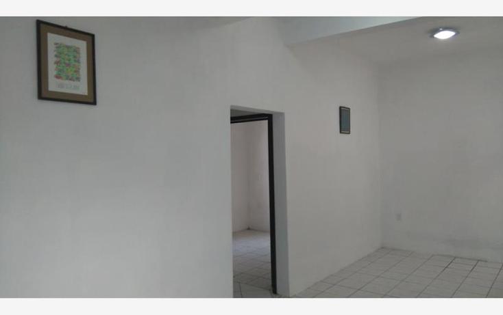 Foto de casa en venta en  1945, francisco i madero, colima, colima, 1983888 No. 19