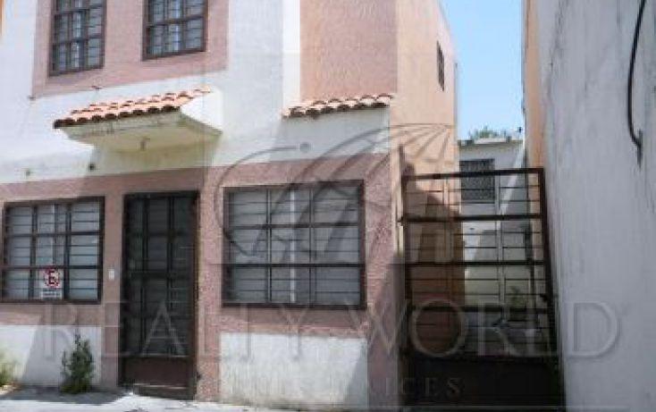 Foto de casa en venta en 195, misión san juan, garcía, nuevo león, 1829833 no 02