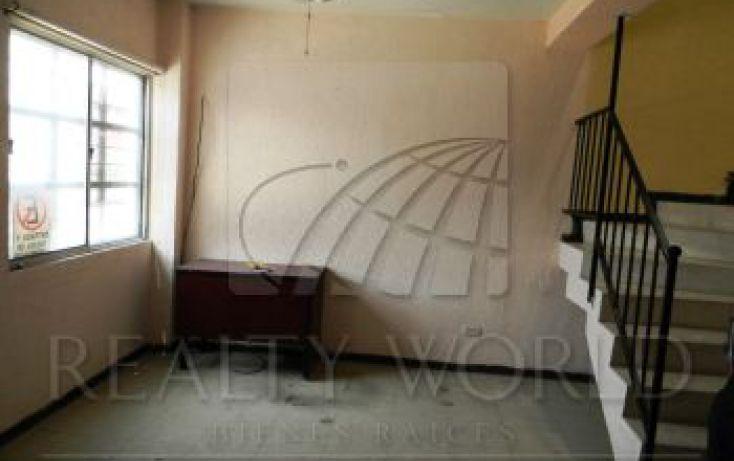 Foto de casa en venta en 195, misión san juan, garcía, nuevo león, 1829833 no 04