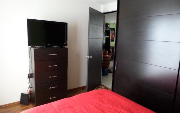 Foto de departamento en renta en  196, buenavista, cuauhtémoc, distrito federal, 2814454 No. 06