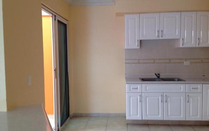 Foto de casa en renta en  196, san antonio de ayala, irapuato, guanajuato, 1487119 No. 09