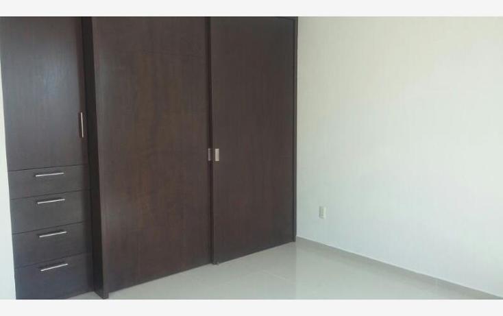 Foto de casa en venta en  196, valle imperial, zapopan, jalisco, 501218 No. 09