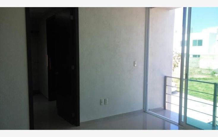 Foto de casa en venta en  196, valle imperial, zapopan, jalisco, 501218 No. 13