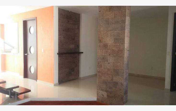 Foto de casa en venta en  196, valle imperial, zapopan, jalisco, 501218 No. 14