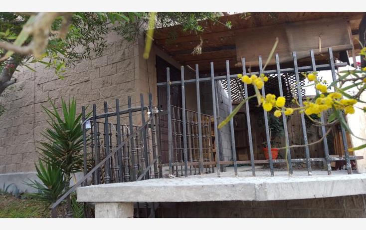 Foto de casa en venta en  19600, las californias, tijuana, baja california, 1946978 No. 03