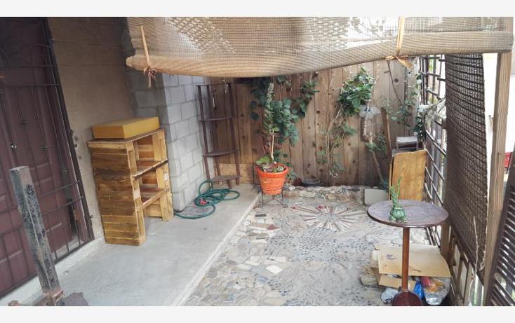 Foto de casa en venta en  19600, las californias, tijuana, baja california, 1946978 No. 04