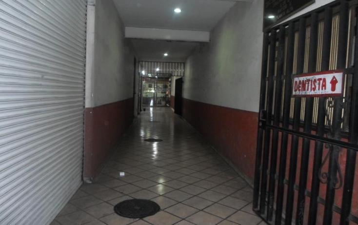 Foto de oficina en renta en  1962, del fresno 1a. sección, guadalajara, jalisco, 1904634 No. 01