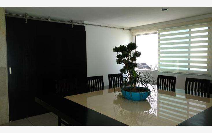 Foto de casa en venta en  1966, bellavista, metepec, méxico, 2796780 No. 06