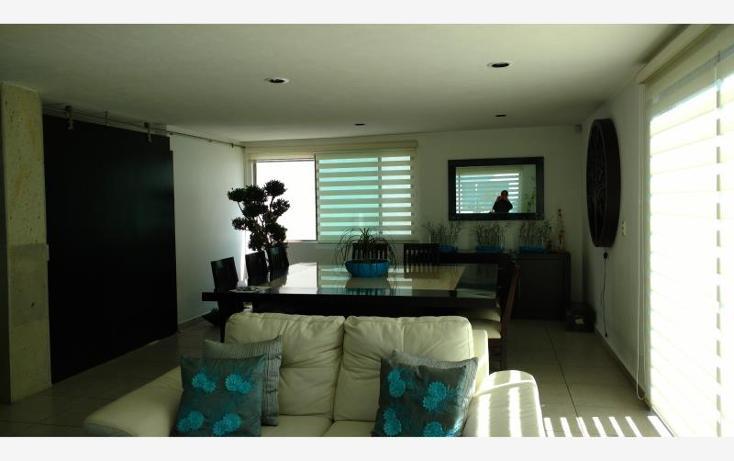 Foto de casa en venta en  1966, bellavista, metepec, méxico, 2796780 No. 08