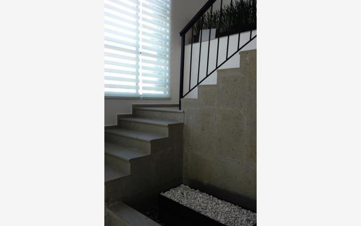 Foto de casa en venta en  1966, bellavista, metepec, méxico, 2796780 No. 17
